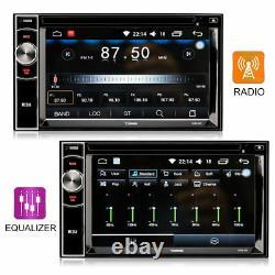 1999-2012 CHEVY-GMC GPS NAV SYSTEM With WIFI Cd Dvd Bluetooth USB Car Radio Stereo