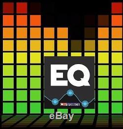 98 &up F150 Navigator Expedition Econoline Van Gps Nav Bluetooth Cd/dvd Stereo
