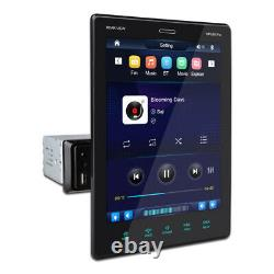9.5 HD 1080P Android10.1 Bluetooth Car Video Stereo GPS Navigation MP5 Player
