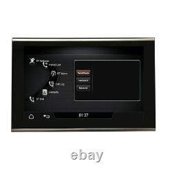 Audi A6 A7 (6,5) 9 Touchscreen Android 9 Display GPS Navigation Bluetooth USB
