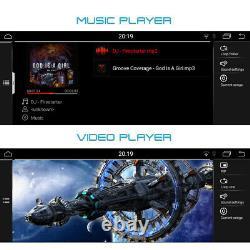 BMW 7 Series E65 E66 Multimedia Android 9 Touchscreen Bluetooth GPS Navigation
