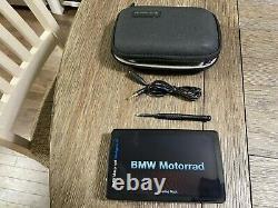 BMW Motorrad Navigator VI Gps Nav 6 Garmin