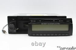 Becker Indianapolis Pro BE7950 MP3 Navigationssystem AUX-IN Bluetooth Radio Set