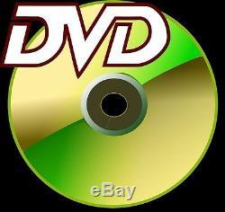 FORD MERCURY GPS NAVIGATION SYSTEM Bluetooth CD DVD USB AUX BT CAR Radio Stereo