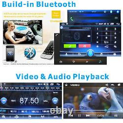 FOR FORD MERCURY GPS NAVIGATION SYSTEM USB TV BLUETOOTH ANDROID CAR Radio Stereo