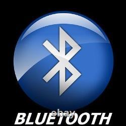 For Nissan Titan Gps Nav Apple Carplay Android Auto Bluetooth Car Radio Stereo