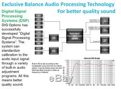 GPS Bluetooth Car DVD Navigation Stereo Radio HD Camera For Mazda BT-50 2012-16