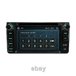 GPS NAVIGATION BLUETOOTH RADIO OEM DVD USB TOUCHSCREEN for SCION XA 2004-2011
