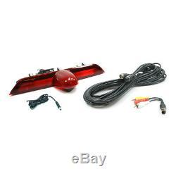 GPS Navigation/Bluetooth USB Stereo+Backup Camera+Ford Transit Radio Dash Kit