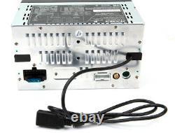 Jensen CMN8620 6.8 Double DIN Touch Screen, Bluettoth / Navigation Car Stereo