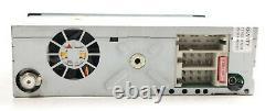 Original Autoradio Becker Navigation Cascade Harman Becker BE 7944 inkl. Code