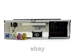VW Discover Media, Main Unit, MIB2.5, DAB+, MOST, Dynaudio, AID, 3Q0035874C